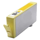 HP CD974AN (920XL) INK / INKJET Yellow