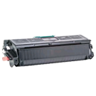 HP 92275A HP75A Laser Toner Cartridge