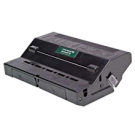 MICR HP 92291A HP91A (For Checks) Laser Toner Cartridge