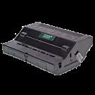 HP 92291A HP91A Laser Toner Cartridge