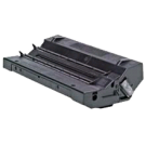 MICR HP 92295A HP95A (For Checks) Laser Toner Cartridge