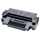 MICR HP 92298A HP98A (For Checks) Laser Toner Cartridge