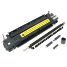 HP C3141-69010 Laser Maintenance Kit