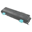 MICR HP C3900A HP00A (For Checks) Laser Toner Cartridge