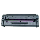 MICR HP C3906A HP06A (For Checks) Laser Toner Cartridge