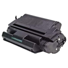 MICR HP C3909A HP09A (For Checks) Laser Toner Cartridge