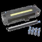 HP C3914A Laser Toner Maintenance Kit