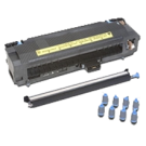 HP C3914A Laser Toner Maintenance Kit