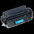 MICR HP C4096A HP96A (For Checks) Laser Toner Cartridge