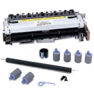 HP C4118-67909 Laser Toner Maintenance Kit