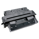 HP C4127A HP27A Laser Toner Cartridge