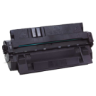 HP C4129X HP29X Laser Toner Cartridge High Yield