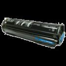 HP C4150A Laser Toner Cartridge Cyan