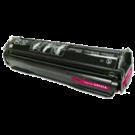 HP C4151A Laser Toner Cartridge Magenta