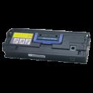 HP C4153A Laser DRUM UNIT