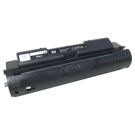 HP C4191A Laser Toner Cartridge Black