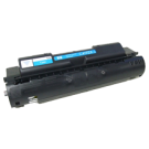 HP C4192A Laser Toner Cartridge Cyan