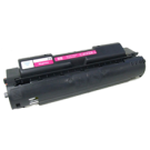 HP C4193A Laser Toner Cartridge Magenta