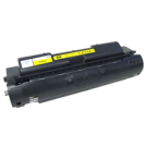 HP C4194A Laser Toner Cartridge Yellow