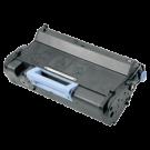 HP C4195A Laser DRUM UNIT