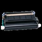 ~Brand New Original HP C4196A Transfer kit