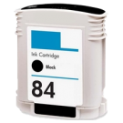 HP C5016A (84) INK / INKJET Cartridge Black