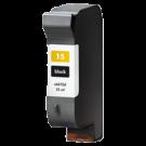 HP C6615A (15A) INK / INKJET Cartridge Black