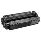 MICR HP C7115X HP15X (For Checks) Laser Toner Cartridge High Yield