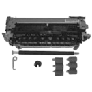 HP C8057A Laser Toner Maintenance Kit