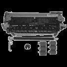 ~Brand New Original HP C8057A Laser Toner Maintenance Kit