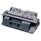 MICR HP C8061X HP61X (For Checks) Laser Toner Cartridge High Yield
