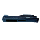 HP C8550A Laser Toner Cartridge Black