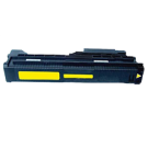 HP C8552A Laser Toner Cartridge Yellow