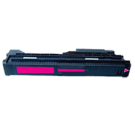 HP C8553A Laser Toner Cartridge Magenta