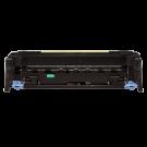 HP C8556A Fuser Unit