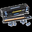 HP C9152A Laser Toner Maintenance Kit