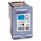HP C9368AN INK / INKJET Cartridge Photo Gray