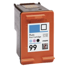 HP C9369WN INK / INKJET Cartridge Photo Color