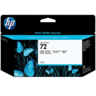 ~Brand New Original HP C9370A (HP 72) INK / INKJET Cartridge Photo Black