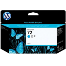 ~Brand New Original HP C9371A (HP 72) INK / INKJET Cartridge Cyan