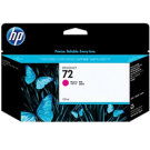 ~Brand New Original HP C9372A (HP 72) INK / INKJET Cartridge Magenta