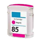 HP C9426A HP85A INK / INKJET Cartridge Magenta