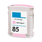 HP C9429A HP85A INK / INKJET Cartridge Light Magenta