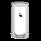 HP C9450A Gray Ink / Inkjet Cartridge