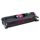 HP C9703A Laser Toner Cartridge Magenta