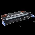 HP C9720A Laser Toner Cartridge Black