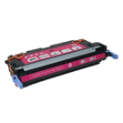 HP C9723A Laser Toner Cartridge Magenta