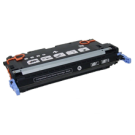 HP C9730A Laser Toner Cartridge Black