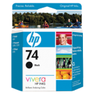 ~Brand New Original HP CB335WN INK / INKJET Cartridge Black