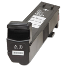 HP CB380A Laser Toner Cartridge Black